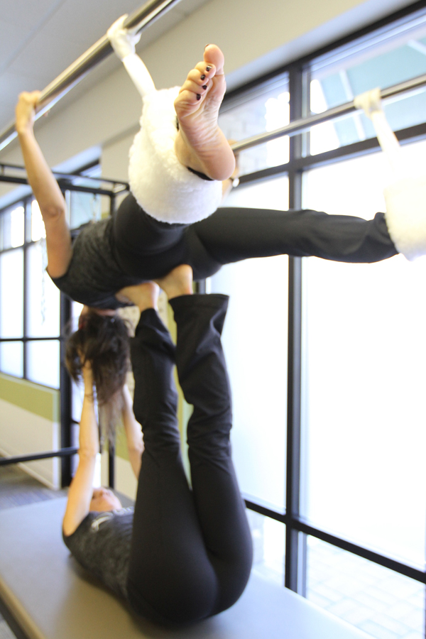 pilates-class-2person