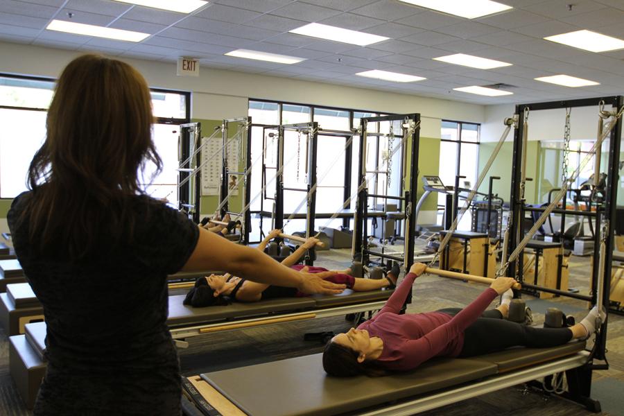 pilates-class-instuctor2